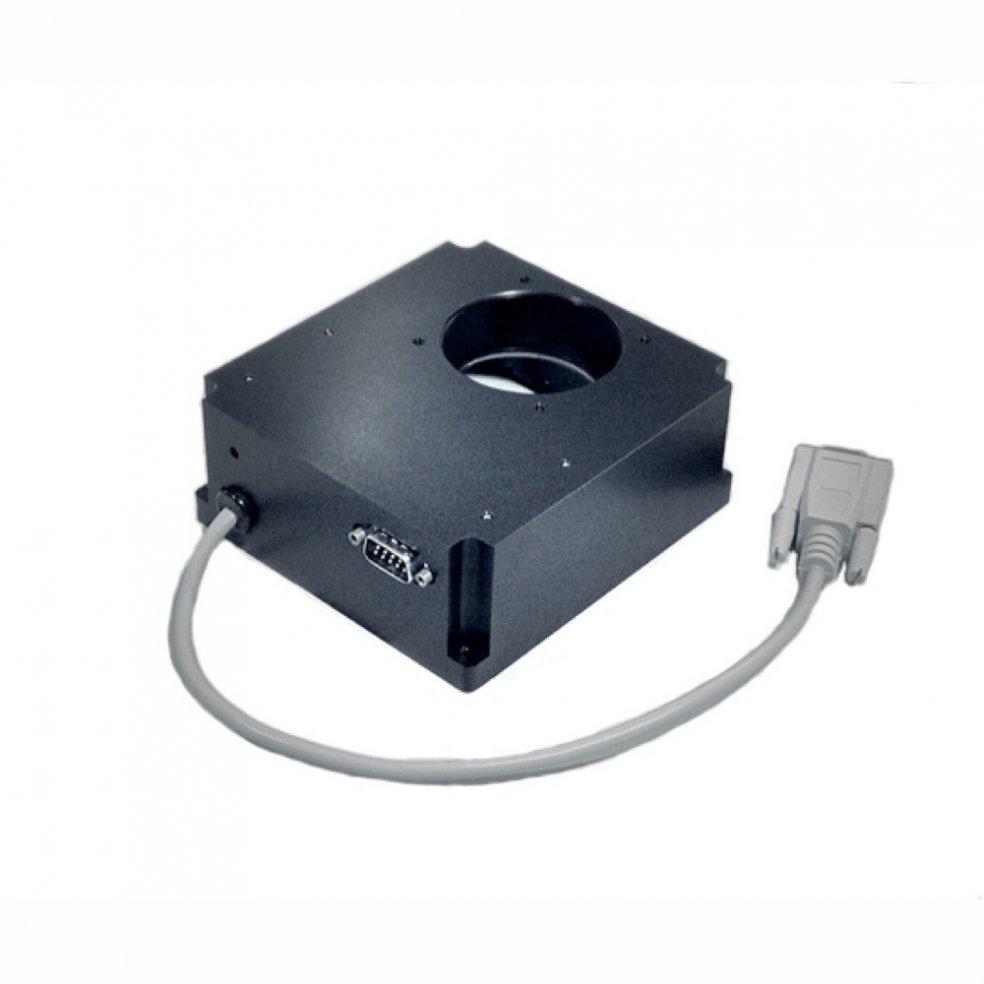 SBIG adaptive optics AO-8A for Aluma and STF