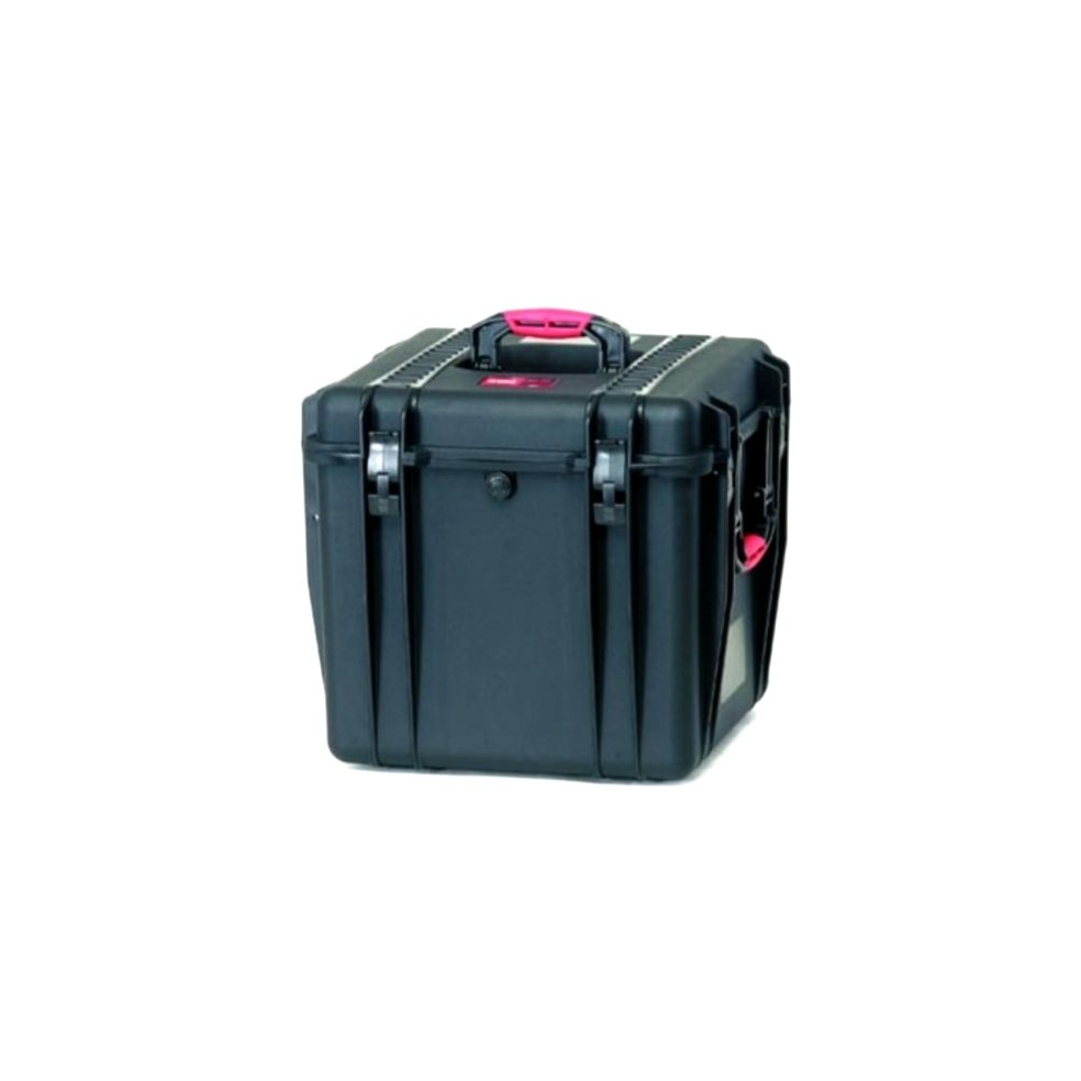 Officina Stellare resin water/shock proof DeLuxe case for RH200