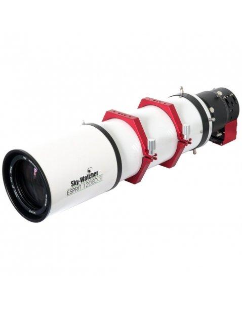 Optical tubes